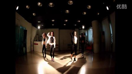 南京美度国际 爵士舞 日韩舞 教学培训 小君老师