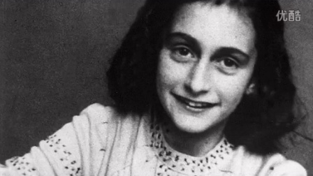 Anna Frank (symphonic poem for organ, last movement) by Carlotta Ferrari