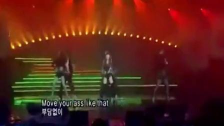 dj舞曲的士高视频_超劲爆三月里的小雨