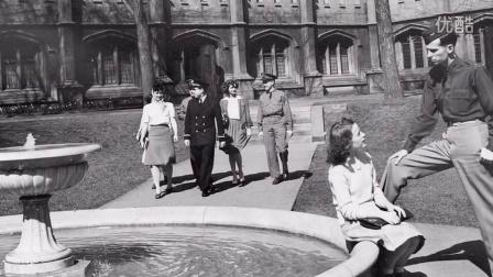芝加哥大学怎么带来了原子时代