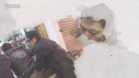 景宁县公安局微电影《我可以叫你妈妈吗》预告片