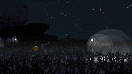【CGL】《世界大战:勇敢的心》非攻略视频解说-05