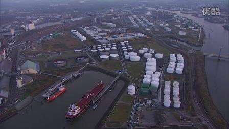 汉堡港2014年度回顾与展望