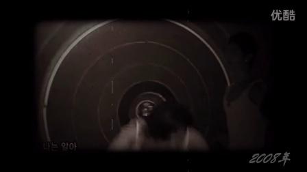 【修改版】朴有天《十年》MV