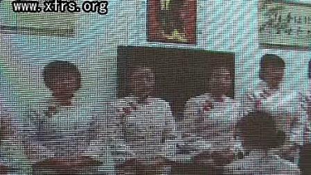 衡阳论坛 - 传统文化让我们死里逃生_2