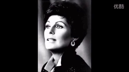 """Roberta Peters sings""""Some day he'll come along"""""""