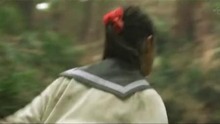 杨洺-说好不分手DVD