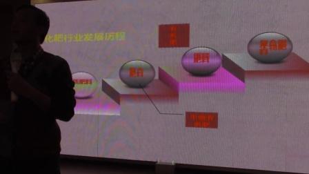 通辽农业信息网农博士大讲堂——科区站(2)