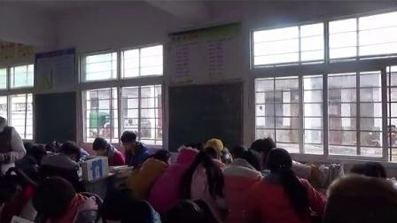 沈丘县北杨集一中八年级上册英语仁爱版-贾艳灵