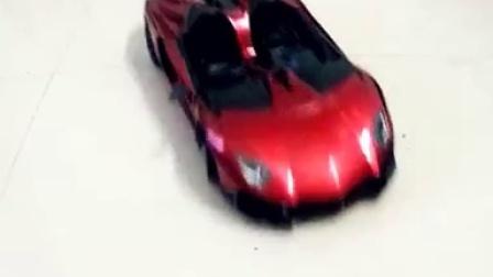 兰博基尼遥控车