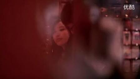 苏州婚礼微电影 《五月之恋》八零影视出品_高清