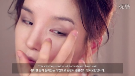 All Stick Makeup with LaMuqe 올 스틱 메이크업 -- I love makeup