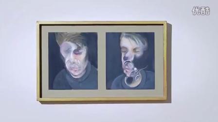 伦敦苏富比:弗朗西斯·培根自画像能否一如既往地任性?
