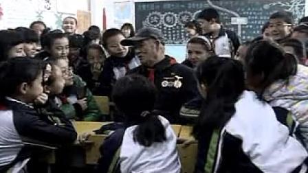 阿克苏地区温宿县离休干部党支部:老骥伏枥志常青