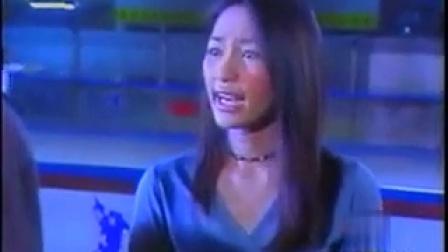 Ngao Jai(心之影2001版) 14