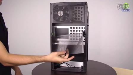 LIAN LI PC-Q19