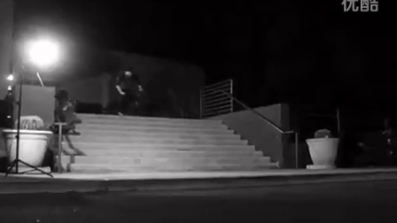Matt Ray - Welcome to the Skeleton Crew