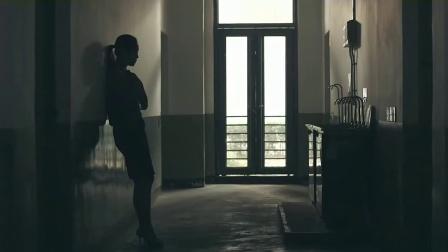 微电影《溺水》:阳光校园霎时变为人性地狱[超清版]