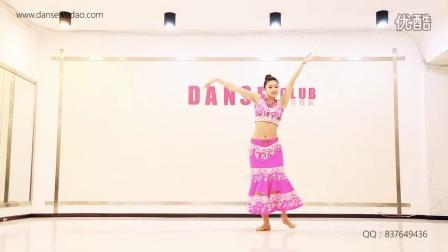中国舞成品舞视频教学 武汉二七路附近专业学舞蹈的地方