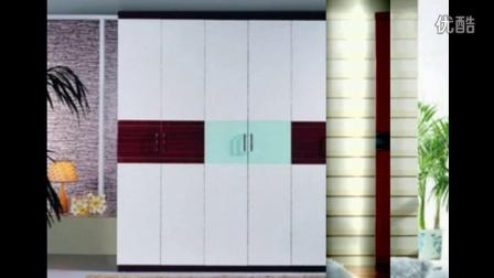 掌上明珠家具枫华印象系列图片视频欣赏