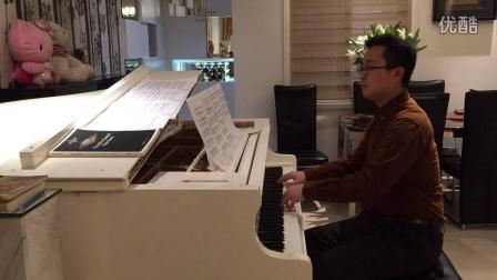 伍乐《海上钢琴师》三首《Th_tan8.com