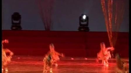 幼儿舞蹈《我们一起种太阳》
