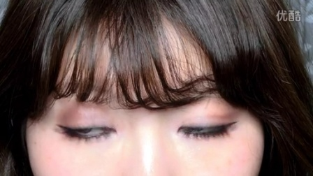 ❤Pinkicon 香港美瞳網❤美瞳示範分享❤Venus Eyes Mega Nudy Hazel_Chouchou M_Daily Circle Lenses