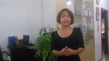 深圳龙岗保洁,嘉诚13年行业经验,值得信赖!