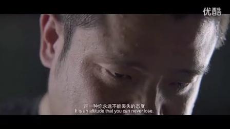 【高清】中国东方航空 2015 宣传片