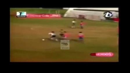 雷科巴66个意甲进球,以及在达努比奥,民族,国家队进球集锦
