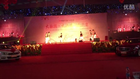 武汉功夫酷扇,武汉特色舞台表演,预定电话:13114365784