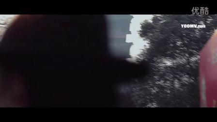 【50228】岁月是一把杀猪刀(YOOMV出品1)-汉华传媒