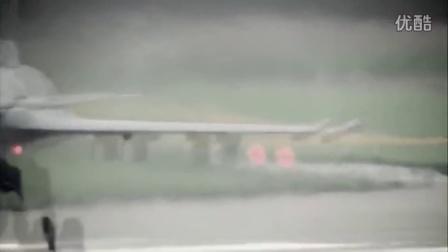 军情解码--瑞典鹰狮战机改进版