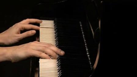 """贝多芬第23号""""热情""""奏鸣曲 Valentina Lisitsa_标清"""