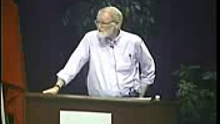▶ Brian Kernighan at Bell Labs Paying Tribute to Dennis Ritchie