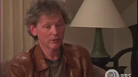 ▶ Bill Joy Co-Founder of Sun Microsystems