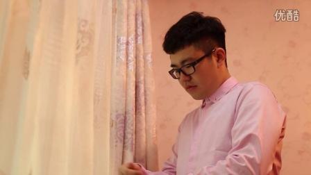 现场剪辑 20150208 Heng+Shan
