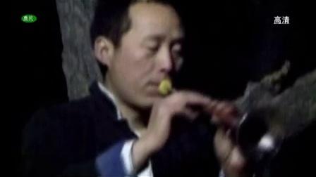 河北沙河农民网 影视 沙河首部激情电影【童养媳】无删减完整版
