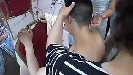 龙层花治脊疗法与脊柱相关疾病 (2)_标清