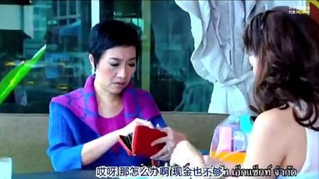 《情定梨伽》泰语中字14_标清