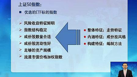 3ETF期权02:上证50ETF_标清