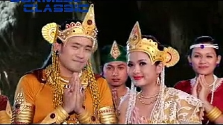 Myanmar Videos  Play Here(2)