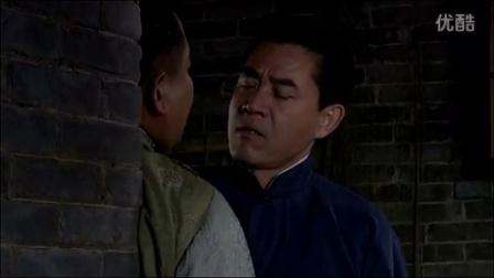 """电视剧分娩片段——何晴的""""杨九红几分钟就生了儿子"""""""