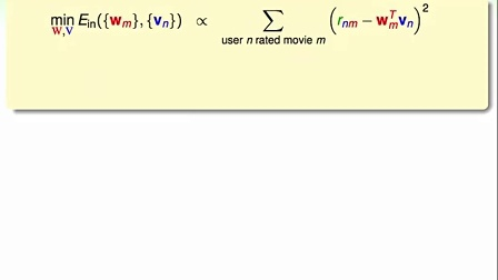 15 - 2 - Basic Matrix Factorization (16-32)