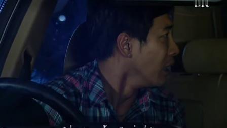 Ep.1 3-9 Poh Kai Jae - 7 Feb 2014