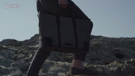G&H 2015春夏宣传片《天涯海角》-休闲系列篇