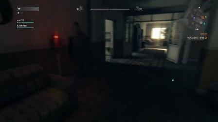 【红叔】消逝的光芒★Dying Light - EP.2 假药商秒死,懦夫父亲携子逃跑!【支线篇】