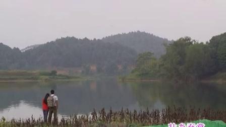 上林县原生态音乐诗画专辑《上林似锦》之《壮乡春意》