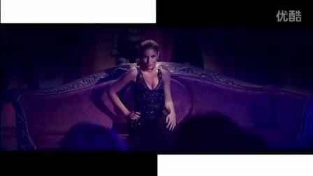 西班牙舞曲大碟最新混音串烧合辑Blanco y Negro Mix