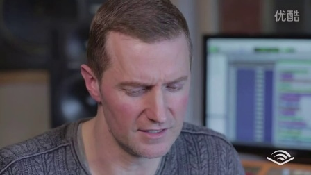 An interview with Richard Armitage – Narrator of Classic Love Poems(1)